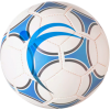Football (287)