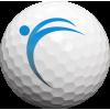 Golf (88)