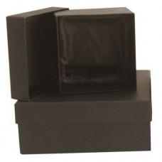 BLACK PRESENTATION BOX FOR TP02 RANGE - FITS TP02