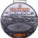 SNOWDON Climb Medal